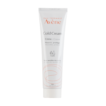 Avene Krem z Cold Cream 100ml