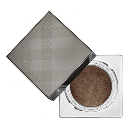 Burberry Eye Colour Cream kremowy cień do powiek Cream Mink 102 3,6g
