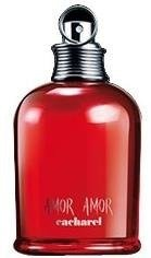 Cacharel Amor Amor Woda toaletowa  30 ml
