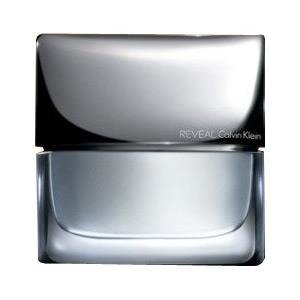 Calvin Klein Men Reveal Woda Toaletowa 100ml