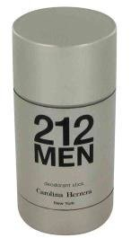 Carolina Herrera 212 Men Dezodorant w sztyfcie 75ml