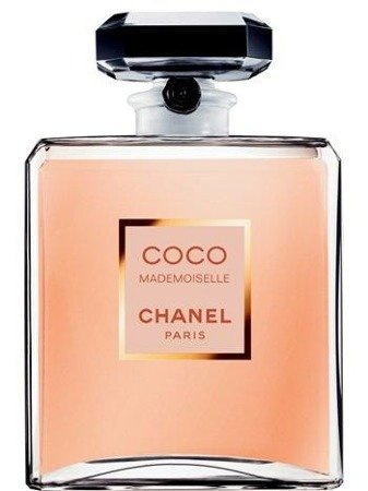 Chanel Coco Mademoiselle Perfumy Flakon 7,5ml