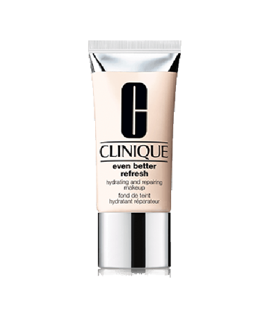 Clinique Even Better Refresh Hydrating and Repairing Makeup CN 52 neutral - Podkład nawilżjąco-regenerujący 30ml