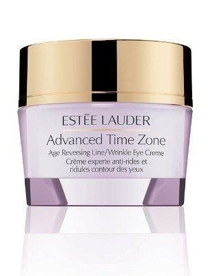 Estee Lauder Advanced Time Zone Eye Krem pod oczy 15ml