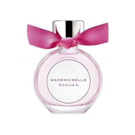 Rochas Mademoiselle Rochas Women woda toaletowa spray 30ml