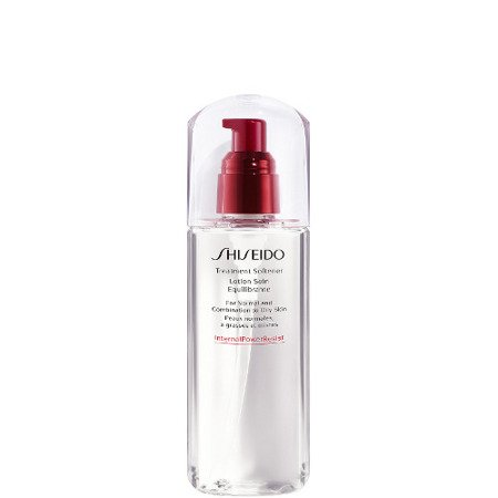 Shiseido Defend and Regenerate Treatment Softener 150ml