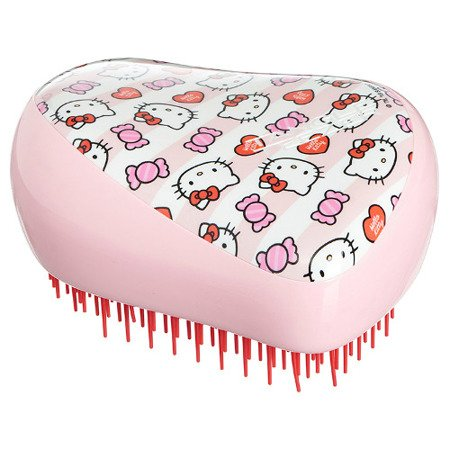 Tangle Teezer Compact Hello Kitty szczotka