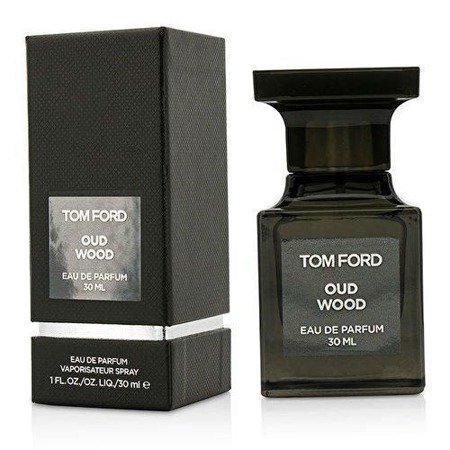 Tom Ford Oud Wood woda perfumowana spray 30ml